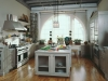 eclectic-kitchen-2