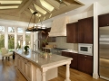 custom-french-kitchen-cabinets