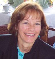 Pamela-Baird-CKD