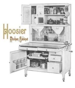 hoosier jpg
