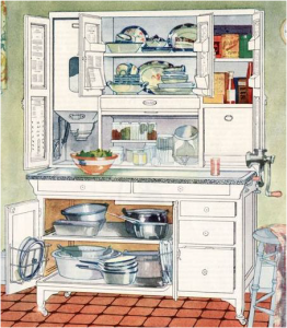 kitchen center4